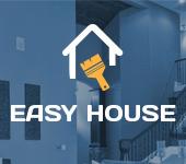 Проект компании «Easy House»
