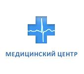 Медицинский центр «Дина-К+»