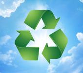 Компания «Экологический полигон»
