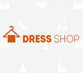 Интренет-магазин одежды