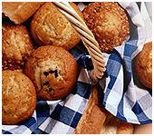 Французская пекарня «Барави-Т»