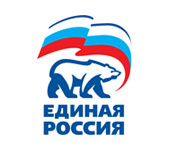 Единая Россия СЗАО