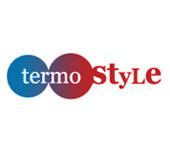 Компания «Термостиль»