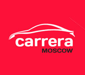 "Автомойка ""Carrera"""