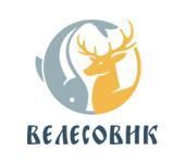 Велесовик