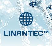 Компания «Линантек»